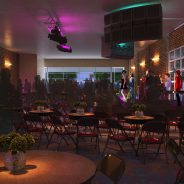 Fox Valley Music Foundation hosts demo days at new, live music venue